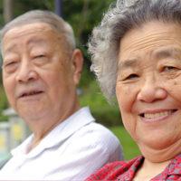 Elderly-Services
