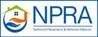 NPRA_logo
